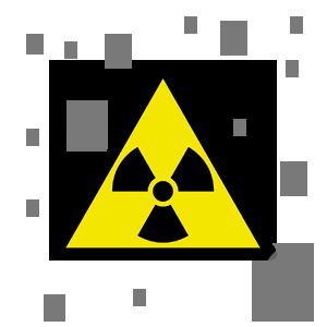 Atomstrom-kostet-geld